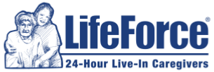 Life Force Live-in Caregivers