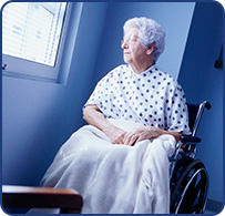 Skilled Nursing and Rehab